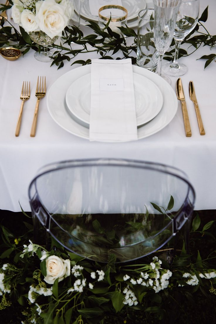 101 best the pretty prop shop client gallery images on pinterest gold cutlery hire from the pretty prop shop south auckland new junglespirit Gallery