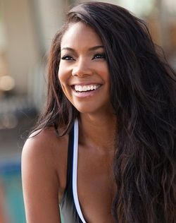 Gabrielle Union, gorgeous