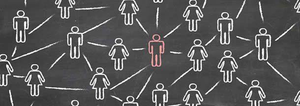 health-innovation-with-enterprise-social-collaboration.jpg (610×217)