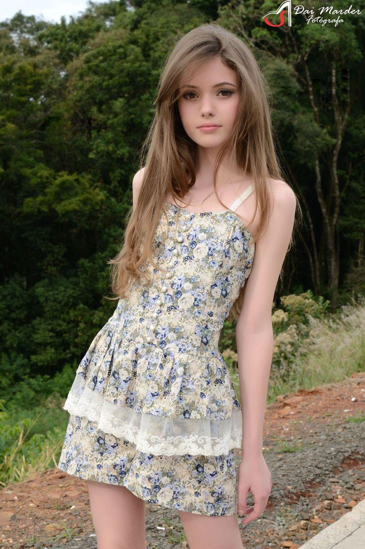 #Fashion #Teen #Kids #Amazing ~ Monique Bourscheid ...