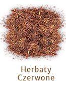 Herbaty czerwone już w sprzedaży na http://teaexpert.pl/