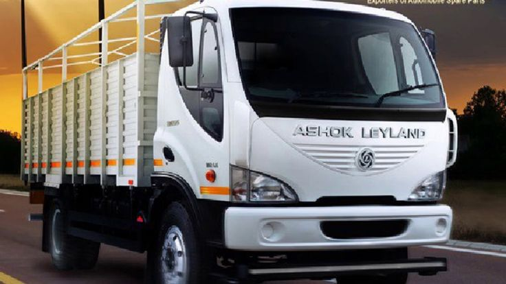 An assortment of Ashok Leyland Spare Parts | Catering to the varied requirements of Ashok Leyland Falcon, Eagle, Ashok Leyland 9016, Ashok Leyland 1518, Ashok Leyland 1112, Ashok Leyland Stallion spare parts.  https://www.youtube.com/watch?v=pjguAwCGoVM
