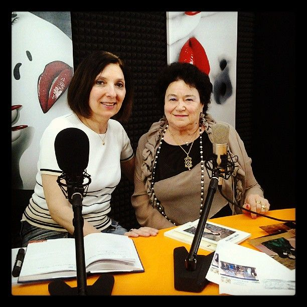 Maria Penello poetessa del Cenacolo dei Poeti Dialettali Vicentini | 14.05.2013