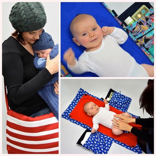 Practical & convenient is always something that gets considered when your choosing a #nappybag or #changemat  So we've made one that fits the bill plus much more!!! we're so lucky that @butterflygardenforkids in #springwood #bluemountains is able to retail them for you. #ethical #fairtrade #handmadeforbaby #handmade #babygifts #bgforkids #handmadewithlove #newbaby