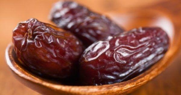 ΑΥΤΟ είναι το μαγικό φρούτο που επιβραδύνει την διαδικασία γήρανσης!