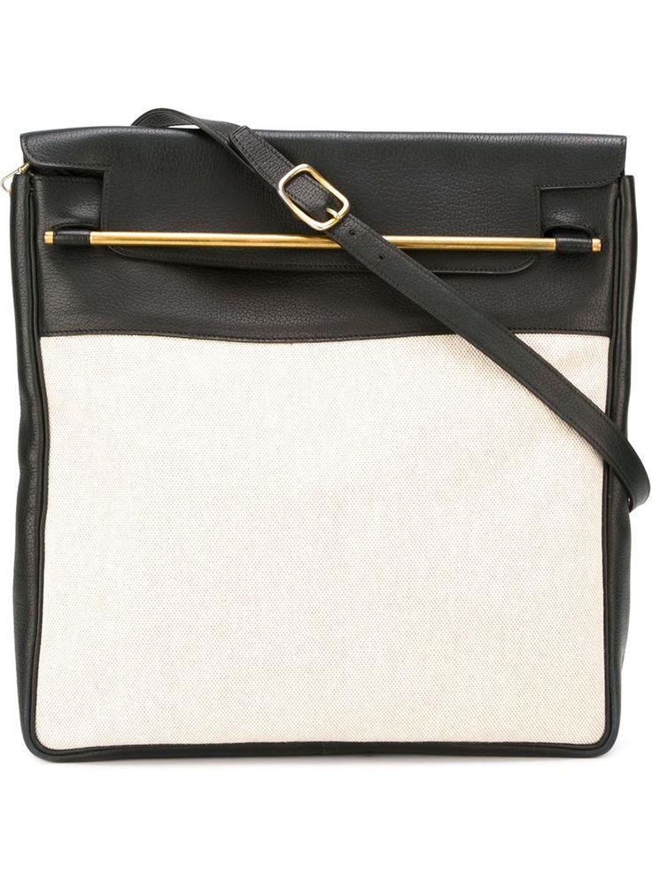 Hermès Vintage 'Unique' bag
