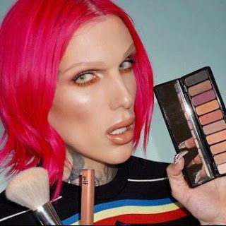 Jeffreestar Net Worth - How Much Money Jeffreestar Makes On YouTube