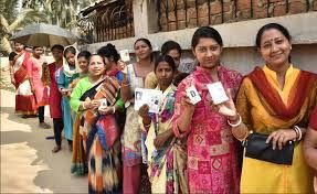 Shocker! Exit polls say BJP will capture Tripura and win Nagaland as well; Results on March 3