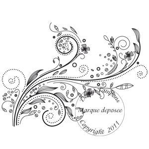 arabesques design - Google Search