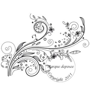 1000 id es propos de dessin arabesque sur pinterest arabesque design tatouage arabesque et. Black Bedroom Furniture Sets. Home Design Ideas