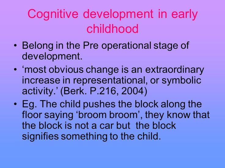 7 best cognitive development images on pinterest early childhood image result for cognitive development in early childhood malvernweather Image collections