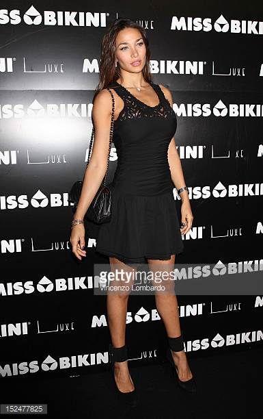 lisandra-silva-attends-the-miss-bikini-springsummer-2013-fashion-show-picture-id152477825 (385×612)