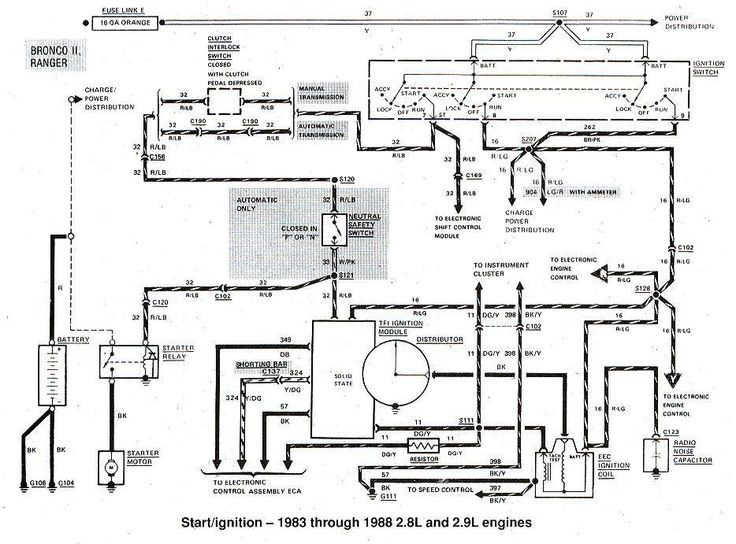wiring diagram for stratos bass boats  u2013 powerking co