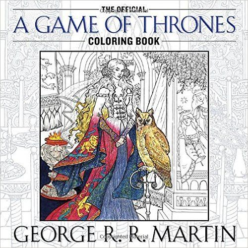 Coloring Books for Adults at GREAT Prices!