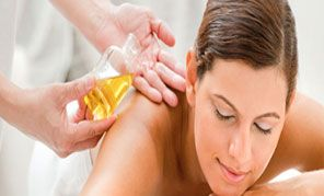 J Thai Spa and Naturopathy is a leading massage and beauty spa in Jaipur, Rajasthan. It provides best spas and massage services in Jaipur.