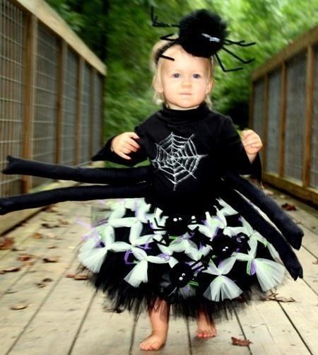 Best Charlotte Web Costume Ideas