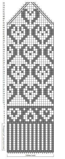 Musturi - Sarmīte Lagzdiņa - Picasa-verkkoalbumit
