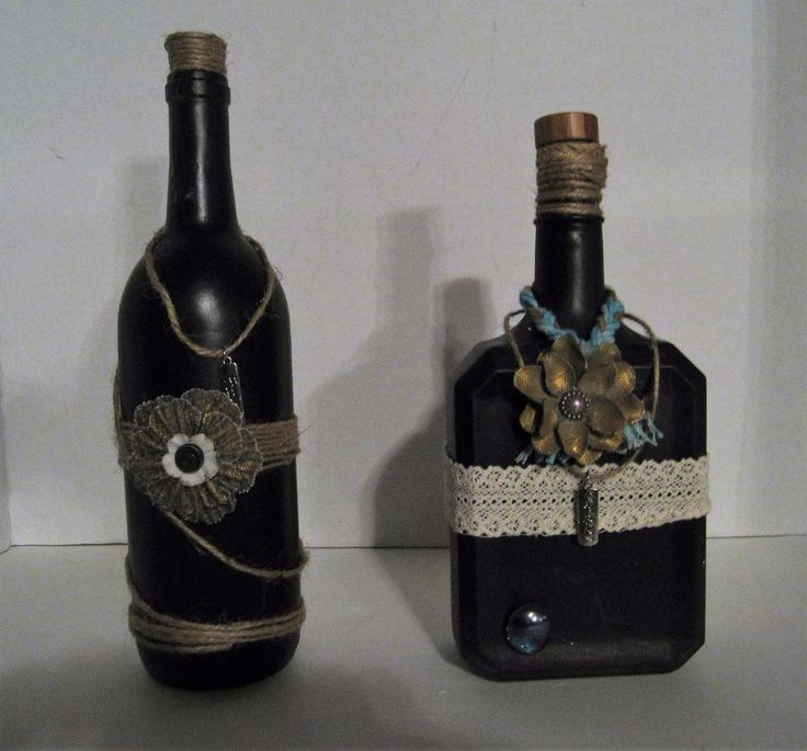 1000 ideas about empty liquor bottles on pinterest