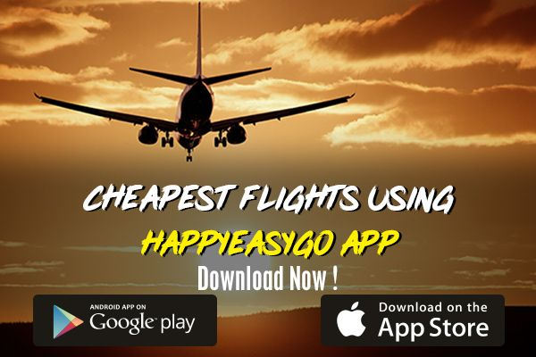 Pin By Happyeasygo On Offers Traveling By Yourself Flight