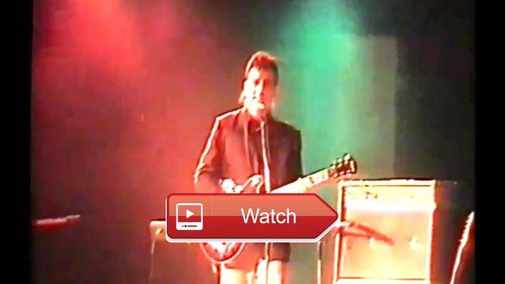 Taxman Drive My Car The Beatles Cover by LOS COQUILLOS  Concierto de Los Coquillos en las Fiestas de San Gins de Arrecife de Lanzarote en 1 presentando su segundo disco ng