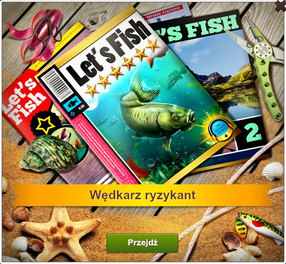 Wędkarz Ryzykant https://naryby2.fansite.xaa.pl/thread-2046.html #naryby #letsfish
