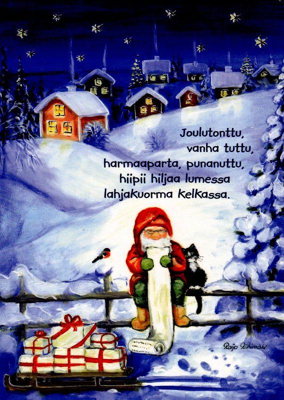 Kuva albumissa RAIJA RIIHIMÄKI - Google Kuvat
