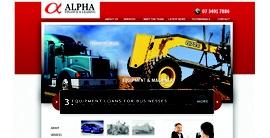 our  Brand Development: Lead Generation http://www.adbuzz.com.au/