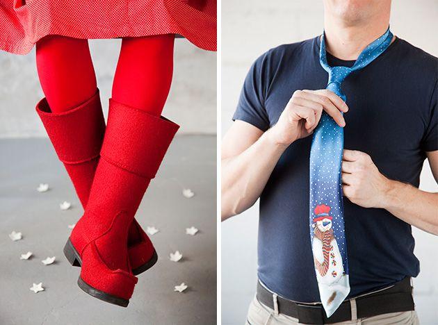 Lähetä joulukortit tänä vuonna persoonallisina kuvakortteina: http://www.ifolor.fi/inspire_10_joulukortti_ideaa_joulu_aikuisten_kesken