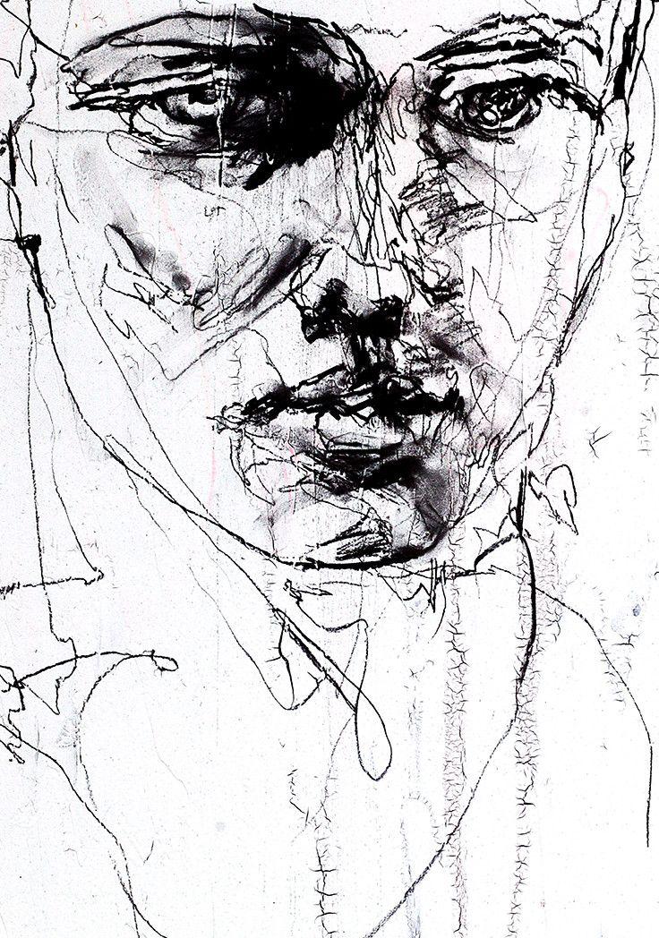 Leo by Ruddy | PLATFORMstore