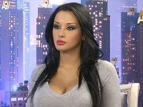 Sayın Adnan Oktar'ın A9 TV'deki canlı sohbeti (9 Ocak 2014; 13:30)