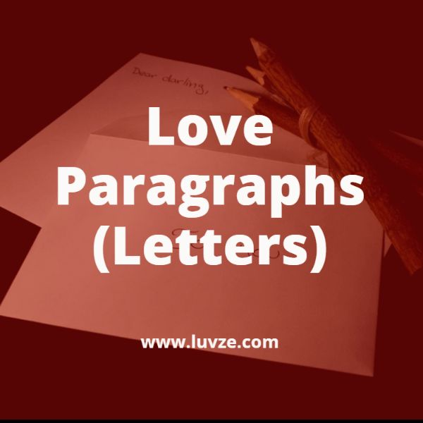 Best 25+ Cute paragraphs for him ideas on Pinterest Long - how to write romantic letters