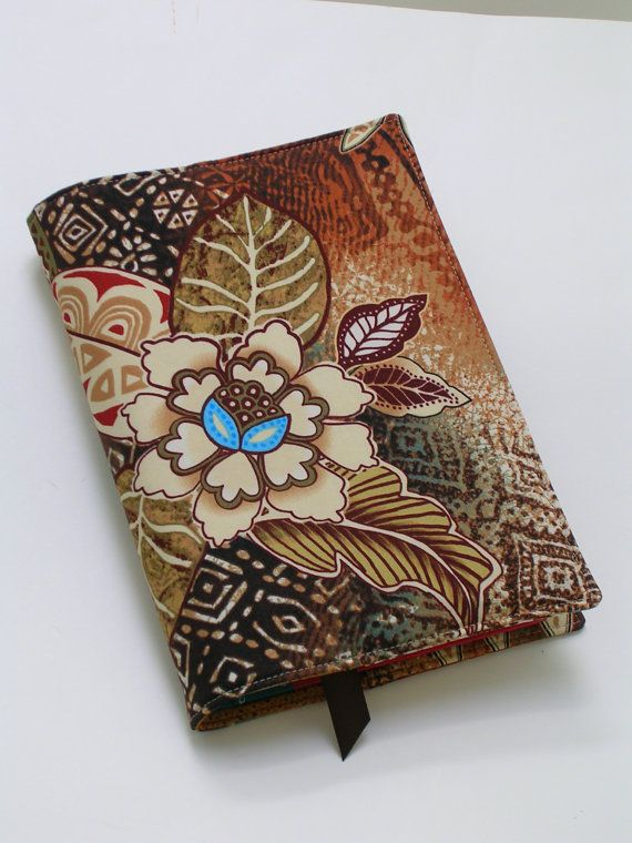 Best Book Cover Material : Best colorful fabric book covers images on pinterest