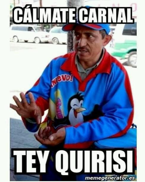 Funny Memes For Likes : Pics for gt mexican memes facebook life