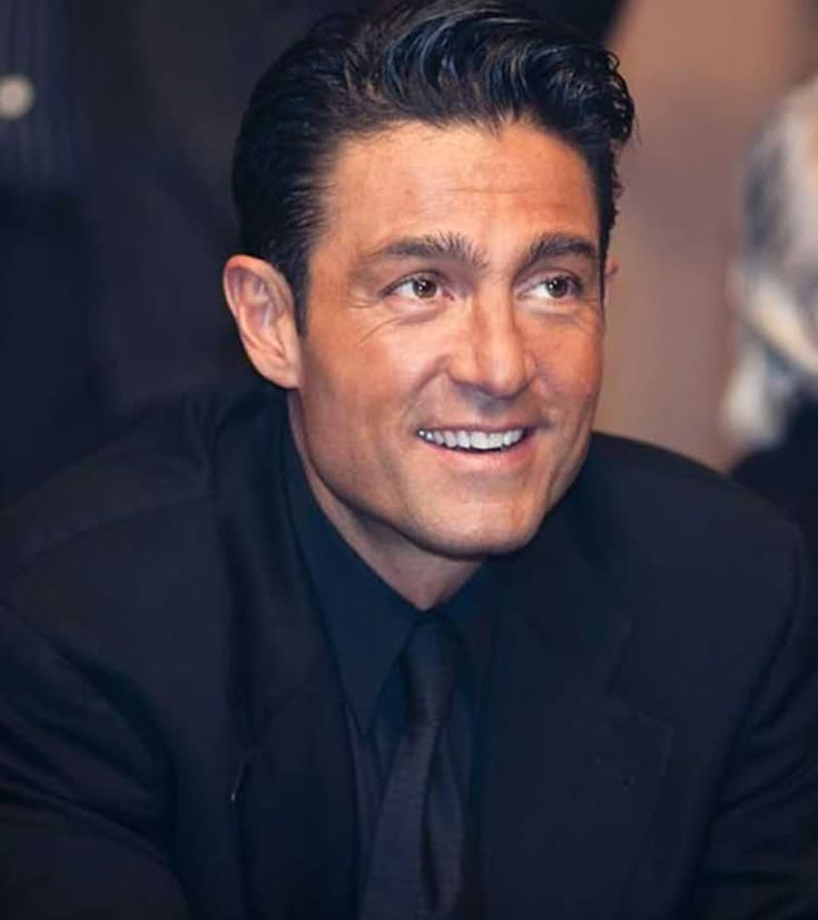 HandsomeFernando - Fernando Colunga Photo (29730681) - Fanpop fanclubs