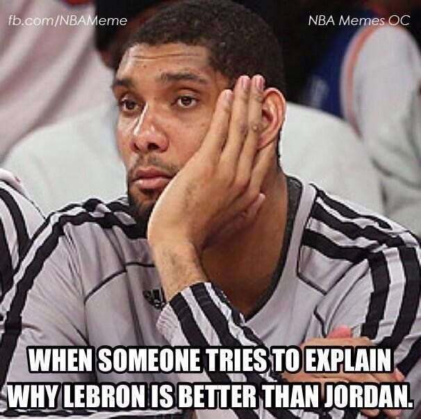 child pls   - NBA Memes - http://weheartnyknicks.com/nba-funny-meme/child-pls-nba-memes