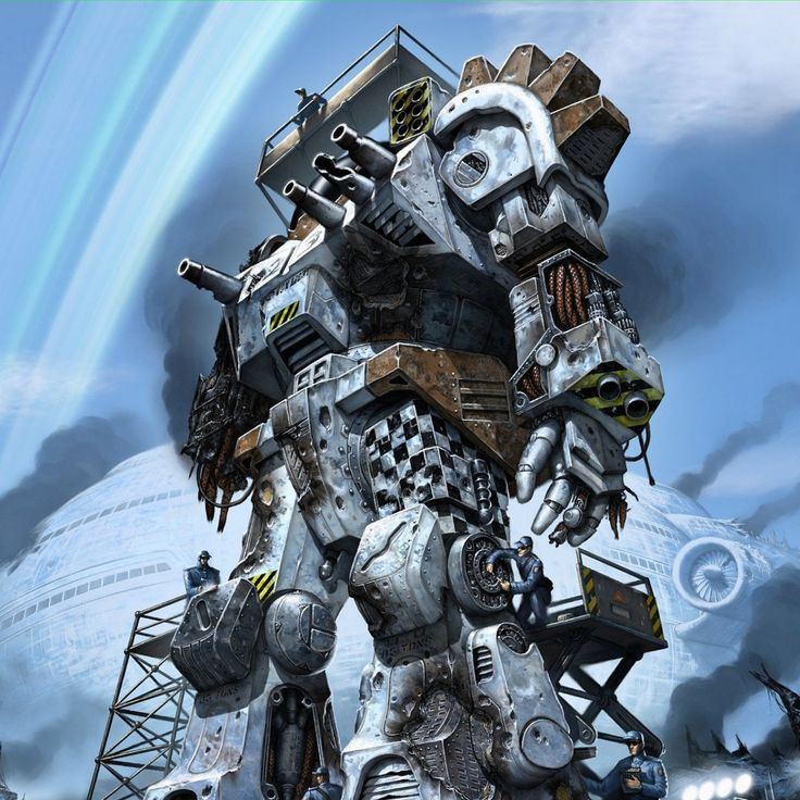 Atlas Akuma Shikai By Chikararyoku On Deviantart: 17 Best Images About Battletech On Pinterest