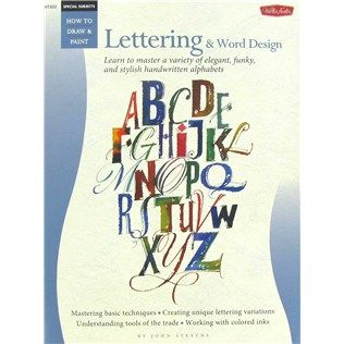 PDF Download Calligraphy Kit Learn the Art of Beautiful ...