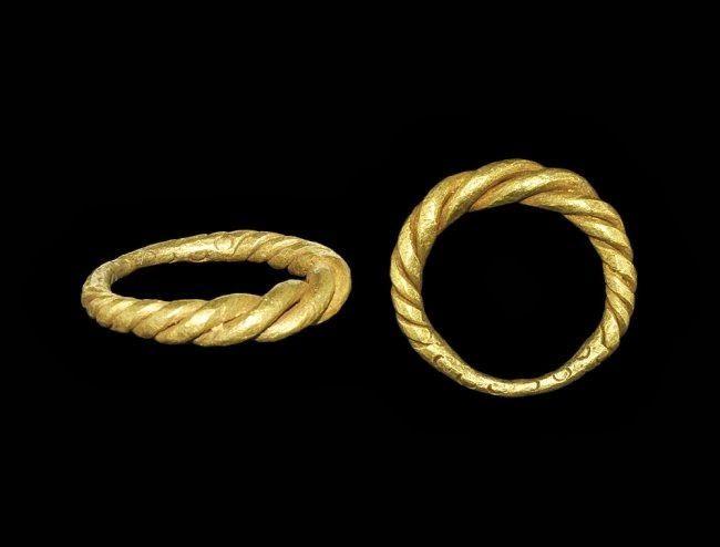 65 best Viking Rings images on Pinterest