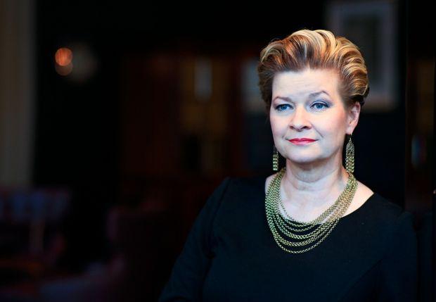 http://www.marmai.fi/uutiset/anne korkiakoski lopettakaa vaikerrus luokaa kasvua/a2334756