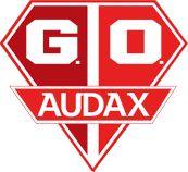 2004, Grêmio Osasco Audax Esporte Clube (Osasco, Brazil) #GrêmioOsascoAudax #Osasco #Brazil (L16488)