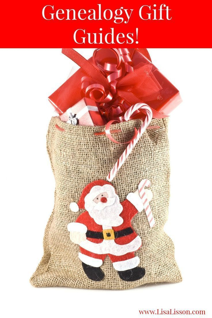 Genealogy Gift Guides Are You My Cousin Christmas Gifts For Kids Christmas Presents For Kids Genealogy Gifts
