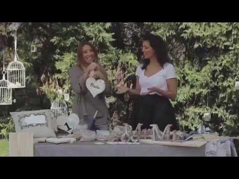 Leroy Merlin @ Eventful επεισόδιο 6 - YouTube