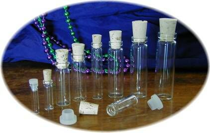 cheap potion vials for halloween or alice in wonderland party