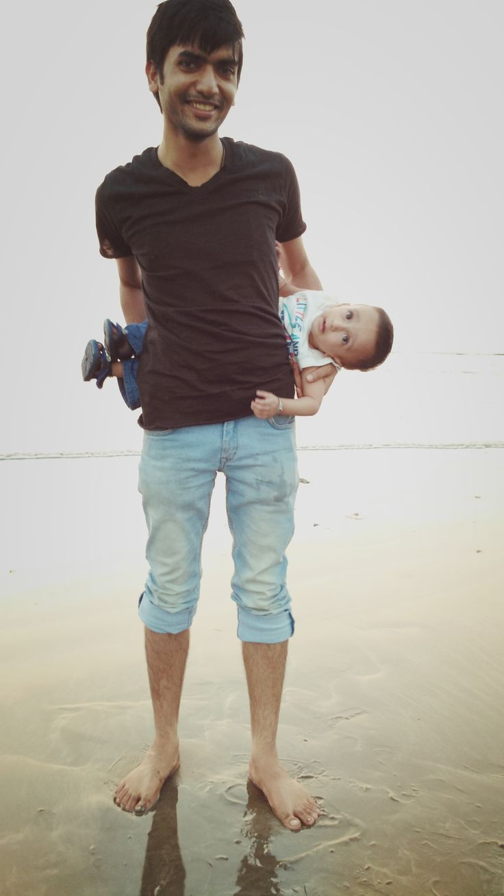 #baby beach photoshoot #Toddler Beach Photography #family beach photos with baby #Kids Beach Photography #baby boy beach photo ideas