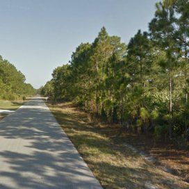 land sale amazing deal this acres beauitful naples florida