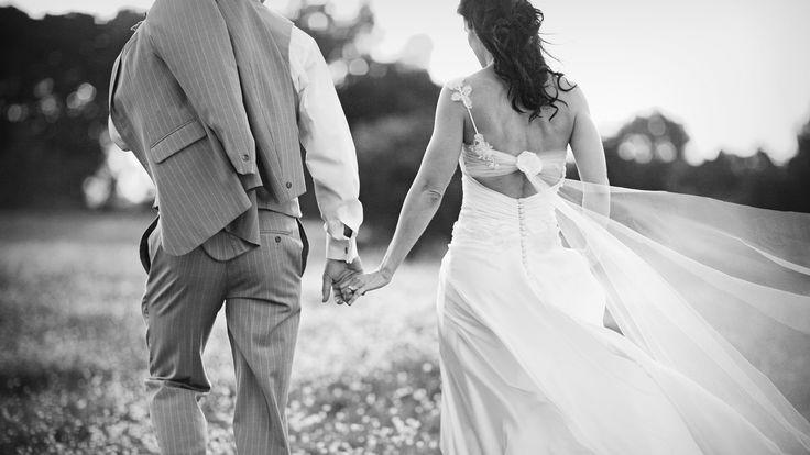 wedding photography | ... Fine Art Photography | Perth wedding photography | Wedding Photography