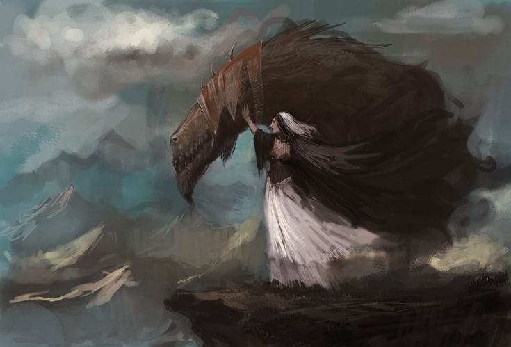 Pubg By Sodano On Deviantart: 846 Best Images About Beauty And The Beast On Pinterest