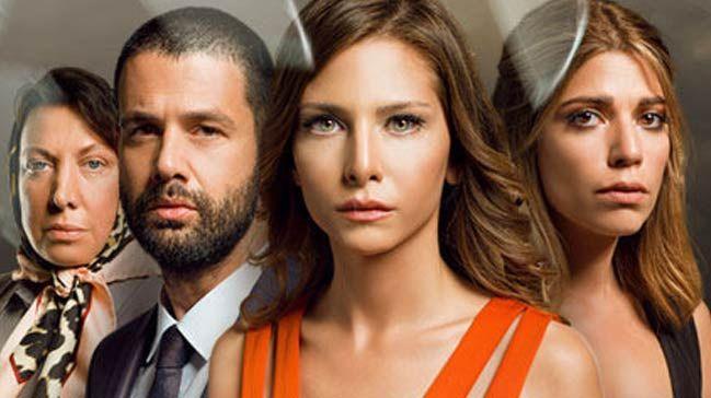 #GÜNDEM O Hayat Benim'in yeni bölümleri için sürpriz değişiklik!: FOX TV'nin ilgiyle takip edilen dizisi O Hayat Benim için flaş bir karar…