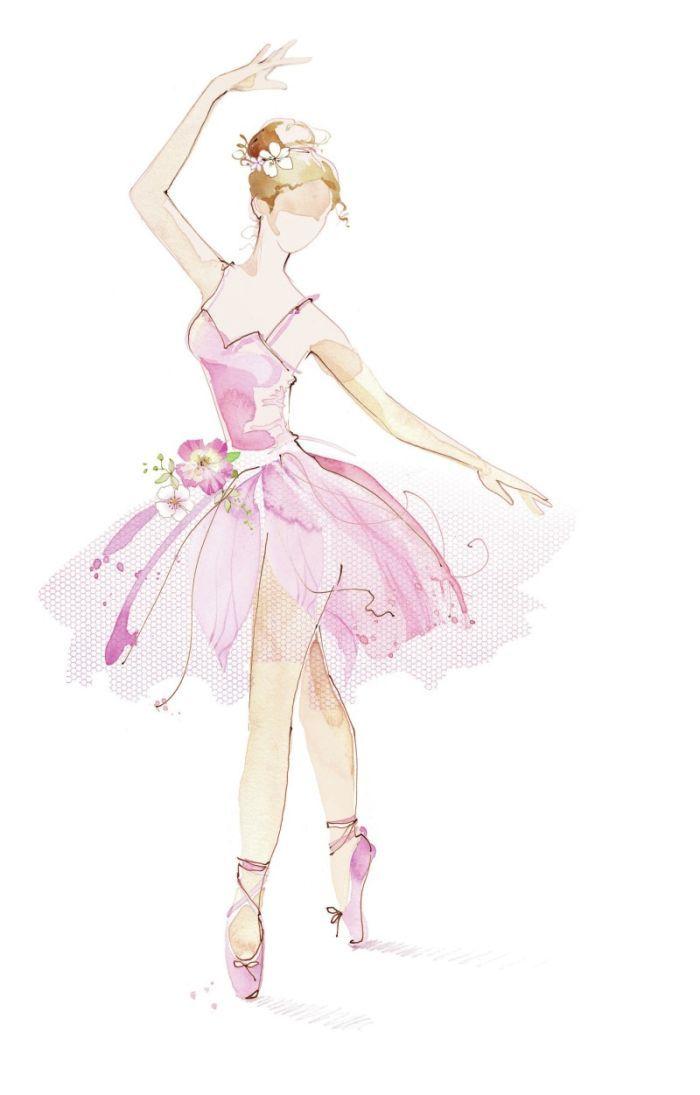 Lynn Horrabin - ballet.jpg