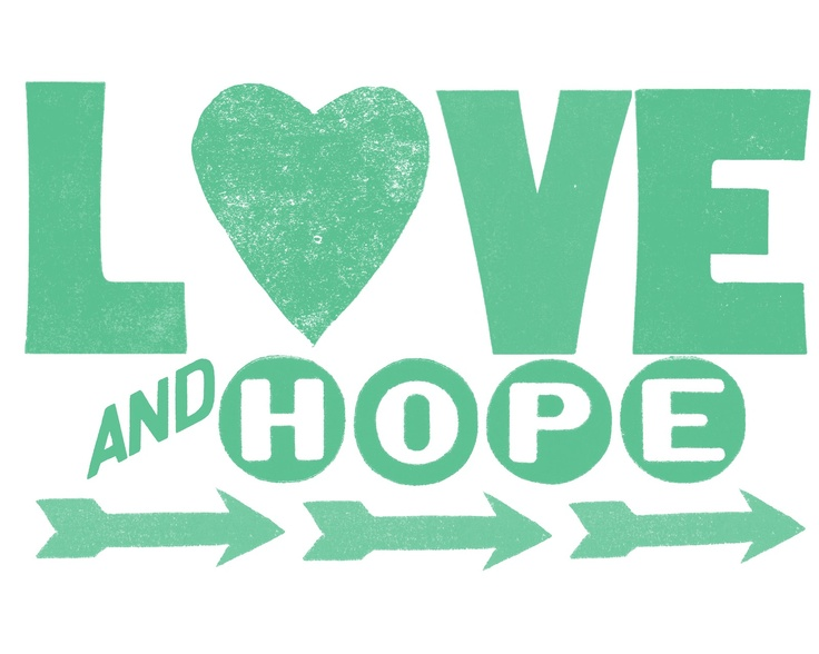 love & hopeLauren, Hope Printables, Pictures, Nice, Gloss, Heather, Glitter, Comments, Xx Beautiful